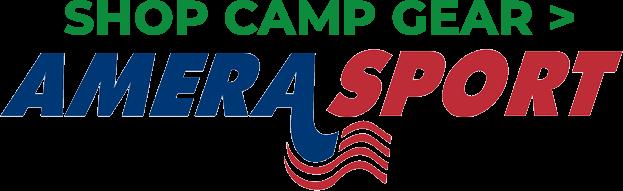 Shop Camp Gear at AmeraSport