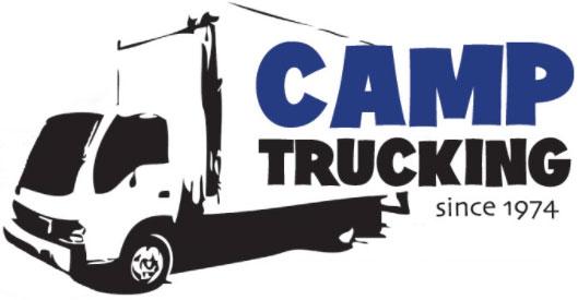 Camp Trucking